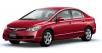 Civic 4D (2006-2011 г.в)