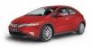 Civic 5D (2006-2012 г.в)