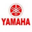 Расходники Yamaha