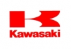 Расходники Kawasaki