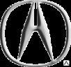 Запчасти Acura
