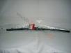 Щетка стеклоочистителя пассажира (575мм) Honda Civic 4d (2006-20