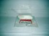 Крышка форсунки омывателя фар левая (цвет *NH624P*) Honda