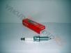 Свеча зажигания ILZKR7B 11GS (NGK) 2.4 Honda