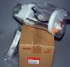 Фильтр топливный (HYBRID) Honda Civic 4d (2006-2011 г.в)
